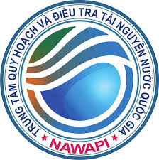 National Center for Water Resources Planning and Investigation