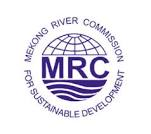 Mekong River Commission