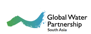 Global Water Partnership South Asia